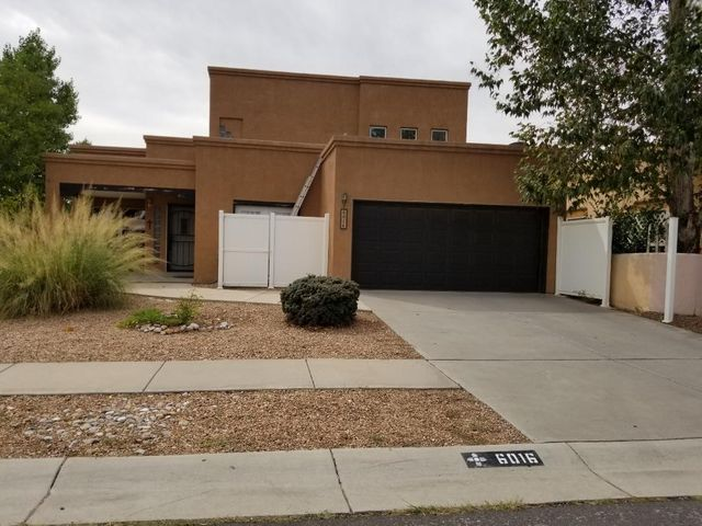 6016 Cardigan Court, Albuquerque, NM 87120