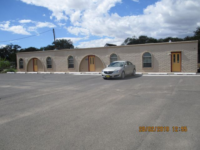 431 LUNA Street SE, Los Lunas, NM 87031