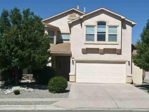 3513 Shiloh Road NE, Rio Rancho, NM 87144