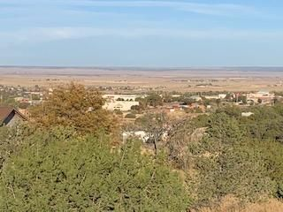 11 Timber Lane, Edgewood, NM 87015