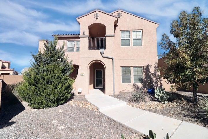 2305 PENN Avenue SE, Albuquerque, NM 87106