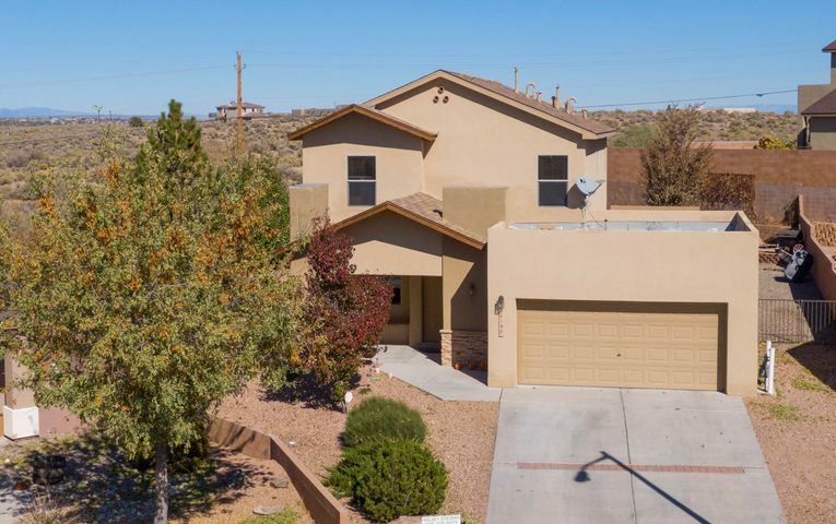 6249 AZALEAS Road NW, Albuquerque, NM 87114