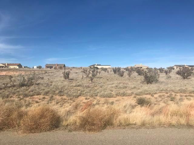 9 Half Moon Road, Edgewood, NM 87015