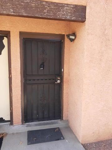 12333 MOUNTAIN Road NE, E, Albuquerque, NM 87112