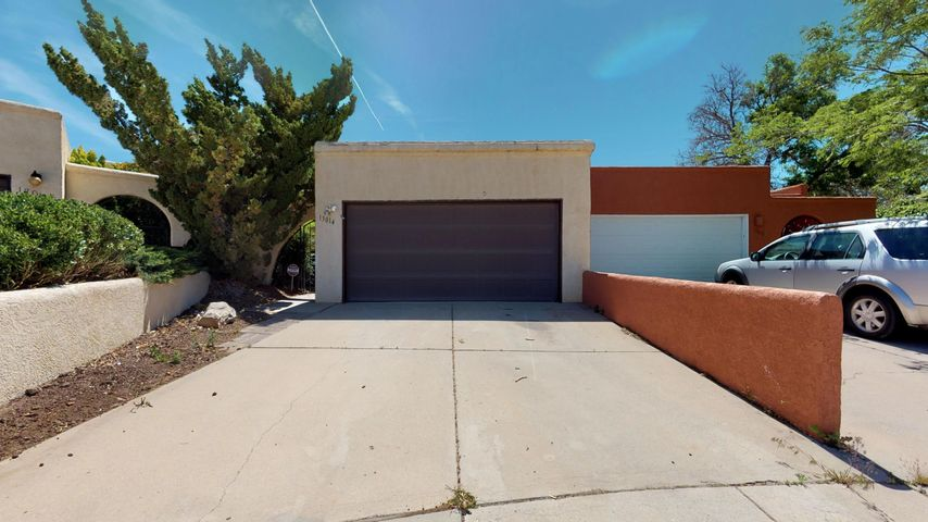13014 ALICE Avenue NE, Albuquerque, NM 87112