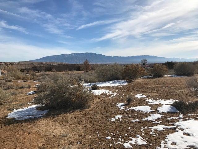 Escudo (L8 B134 U13) NE, Rio Rancho, NM 87124