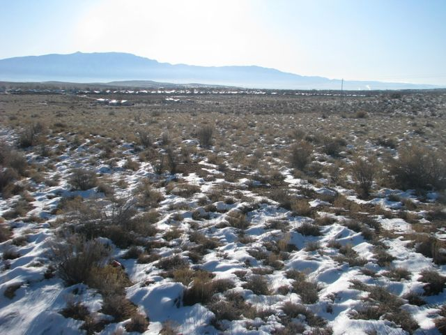 620 23rd Avenue NE, Rio Rancho, NM 87144