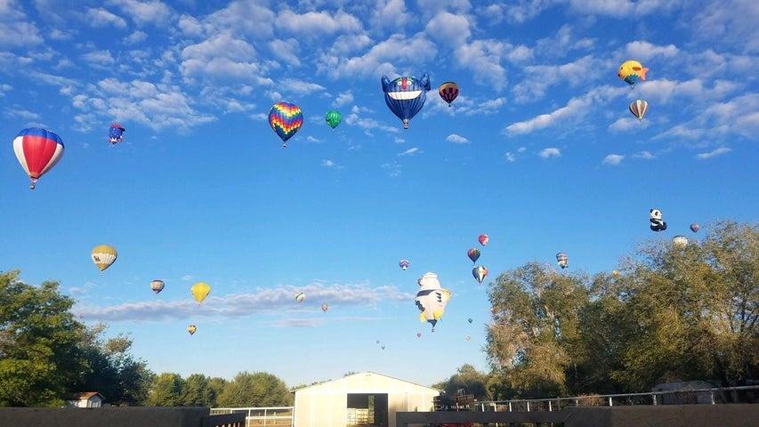 10137 Edith Boulevard NE, Albuquerque, NM 87113