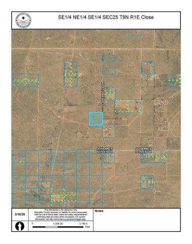 Off Pajarito (Key) SW, Albuquerque, NM 87121