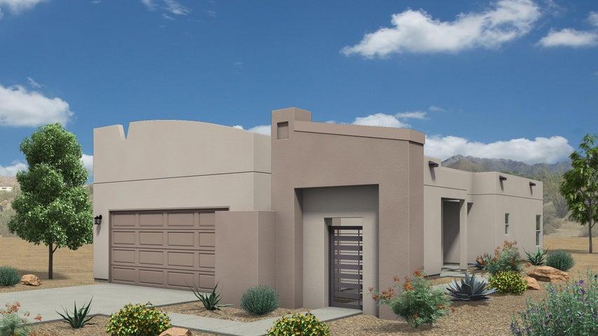 1600 Tierra Alta Court, Los Lunas, NM 87031