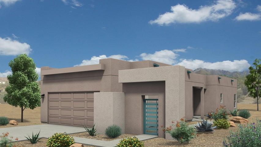 1606 Tierra Alta Court NW, Los Lunas, NM 87031