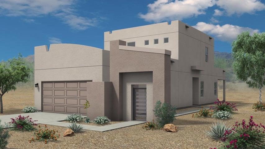 1630 Tierra Alta Court NW, Los Lunas, NM 87031