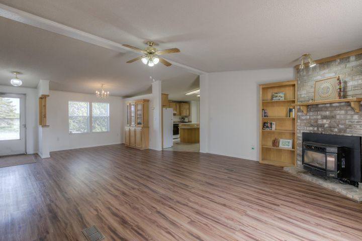 11 RAMA Court, Tijeras, NM 87059