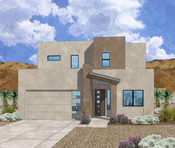 2416 Nugget Street SE, Rio Rancho, NM 87124