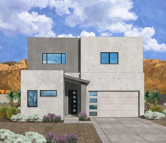 2433 Lynn Road SE, Rio Rancho, NM 87124