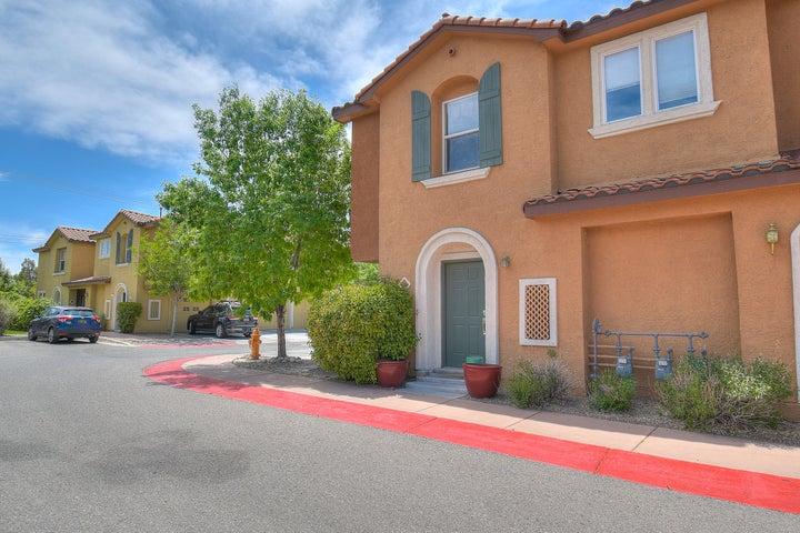 601 MENAUL Boulevard NE, 4306, Albuquerque, NM 87107