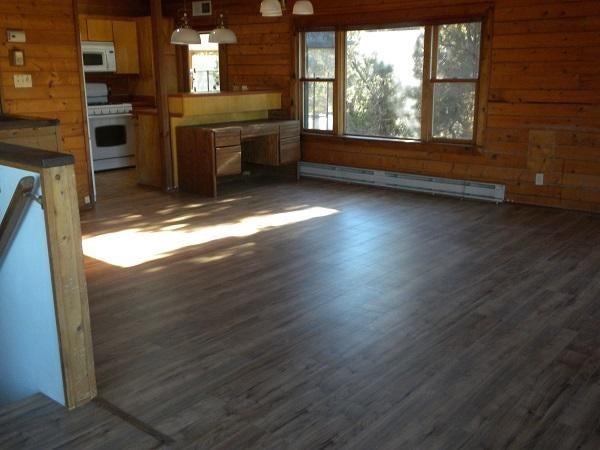 22 LAKEVIEW Circle, Sandia Park, NM 87047