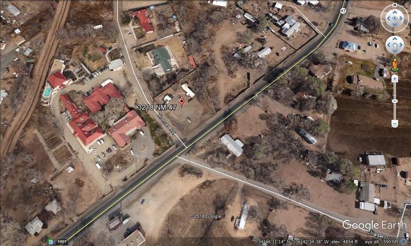 3218 STATE HIGHWAY 47, Los Lunas, NM 87031