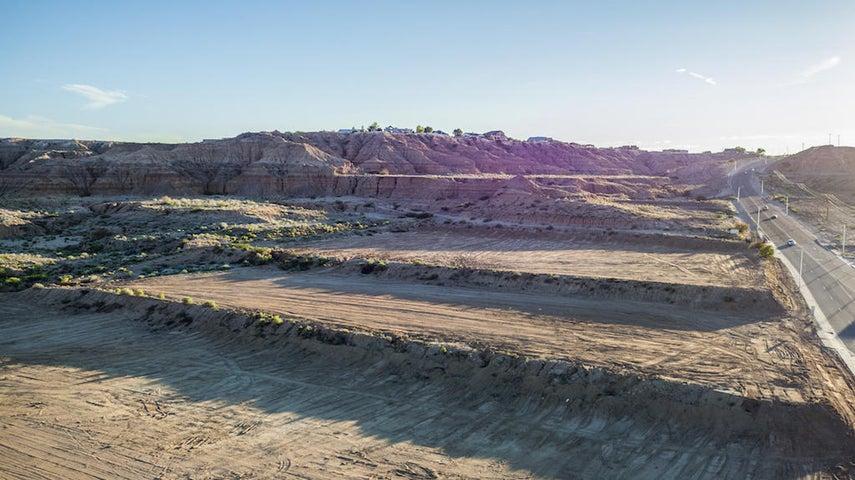 CAMINO DEL LLANO, Belen, NM 87002