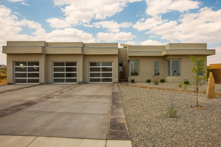 1429 22ND Avenue SE, Rio Rancho, NM 87124