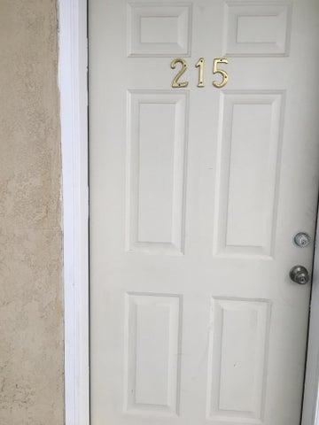 4200 MONTGOMERY Boulevard NE, 215, Albuquerque, NM 87109