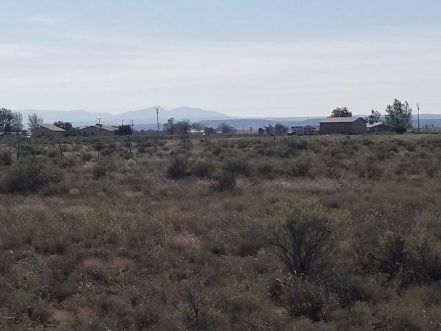 230 Valle Verde Avenue, Moriarty, NM 87035