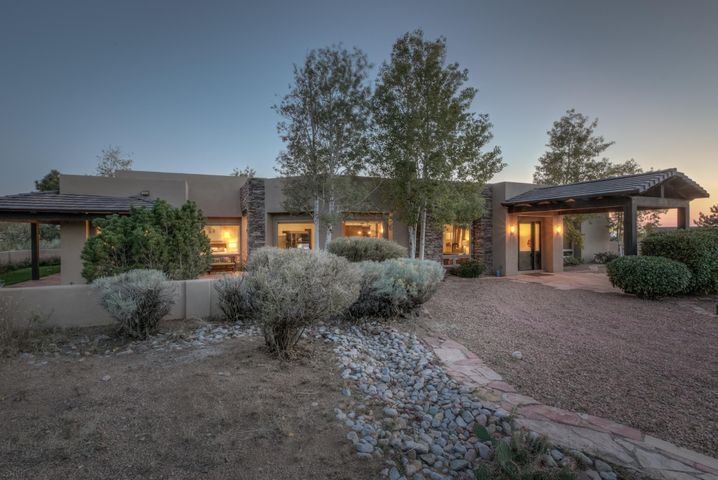 12400 ANAHEIM Avenue NE, Albuquerque, NM 87122