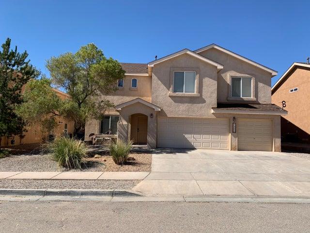 1200 CARRIZO Street NW, Los Lunas, NM 87031