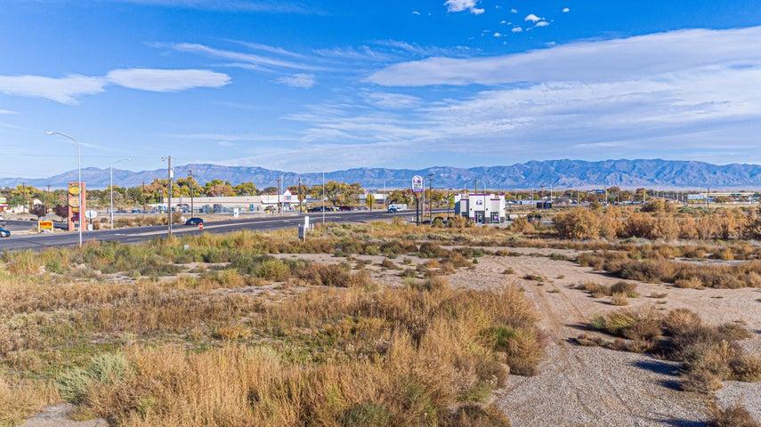 I-25 Bypass, Belen, NM 87002