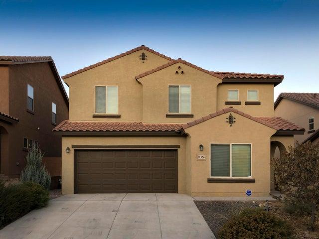 3132 Llano Vista Court NE, Rio Rancho, NM 87124