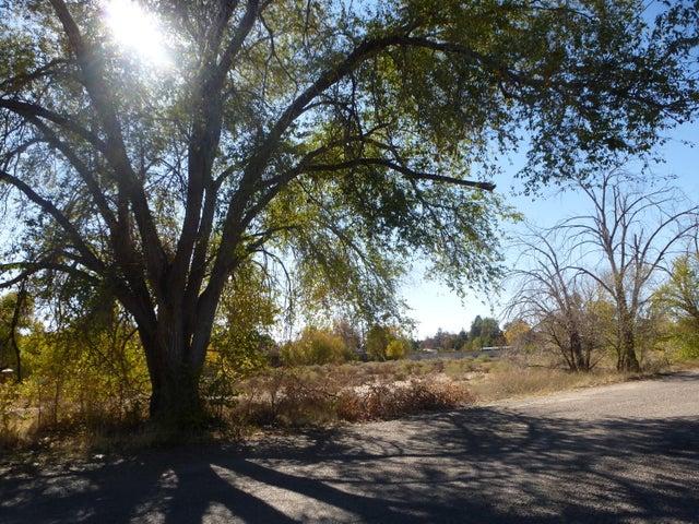Camino Espanol NW, Albuquerque, NM 87107