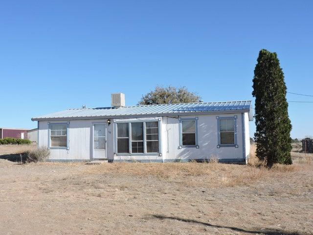 10 CISCO KID, Edgewood, NM 87015