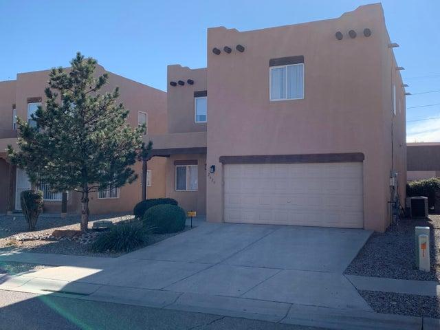 2620 SARITA Avenue NW, Albuquerque, NM 87104
