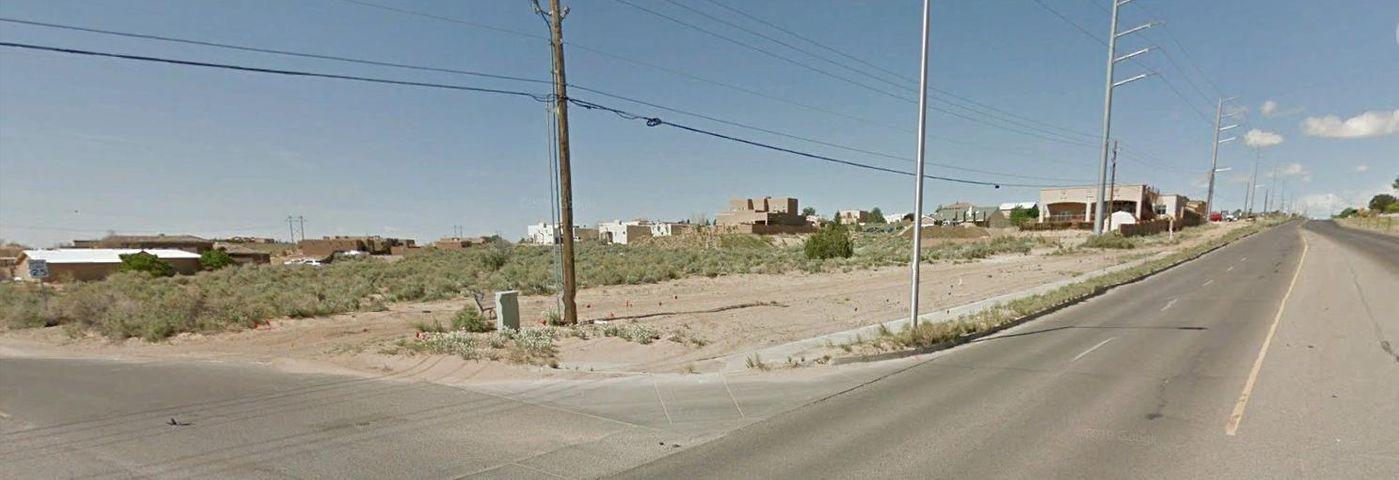1350 Southern Boulevard SE, Rio Rancho, NM 87124