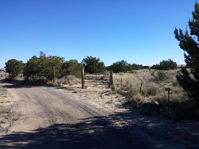 Tract B Canoncito Rd, Canoncito, NM 87026
