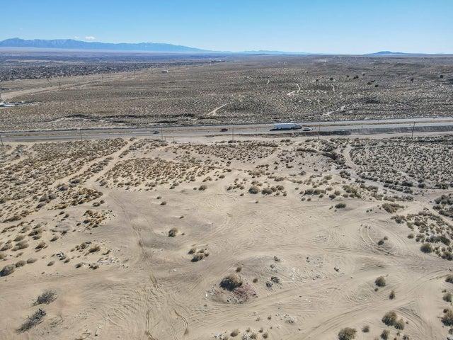 CENTRAL NW, Albuquerque, NM 87121