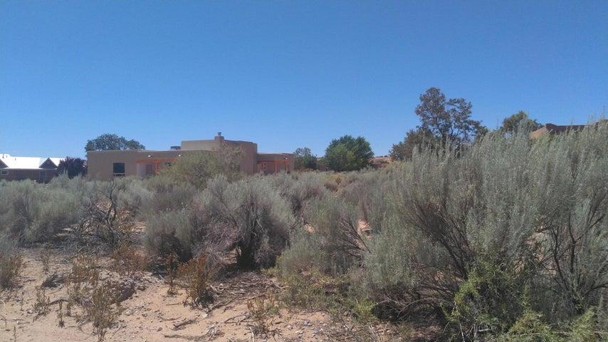 26 Via Luna Road, Bernalillo, NM 87004