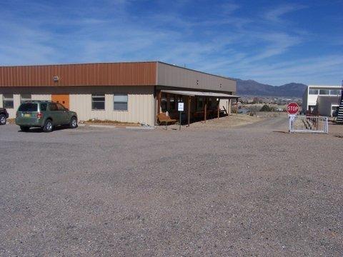 87-A State Road 344, Edgewood, NM 87015