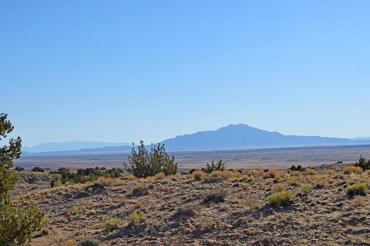 Lot 43, 44 Suski Way, Los Lunas, NM 87031
