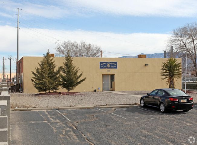 1020 Veranda Road SE, Rio Rancho, NM 87124