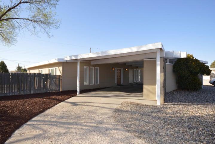 9730 GOLF COURSE Road NW, Albuquerque, NM 87114