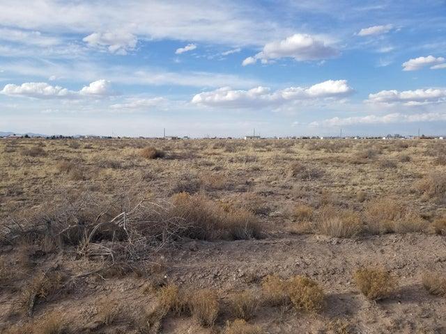 35 Viajero, Moriarty, NM 87035