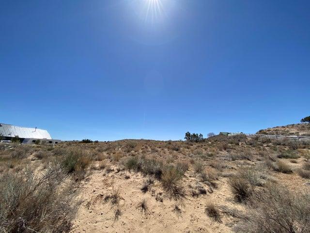 Block 90 Lot16 Acorn Loop NE, Rio Rancho, NM 87144