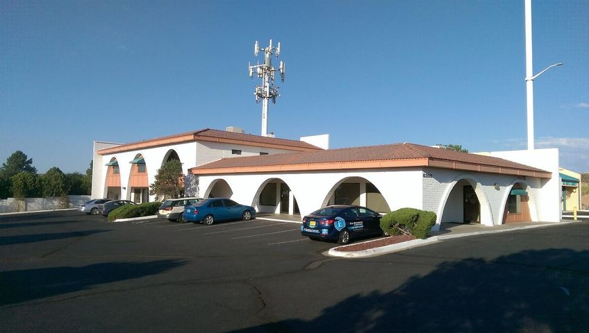 6300 Montano Road NW, Albuquerque, NM 87120