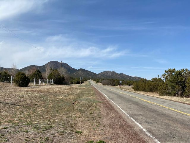 1078 SIMMONS Road, Stanley, NM 87056
