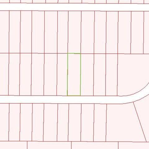 4405 25th Street NE, Rio Rancho, NM 87144