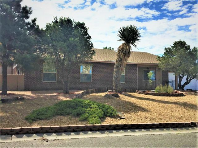 850 BUNKER Road SE, Rio Rancho, NM 87124