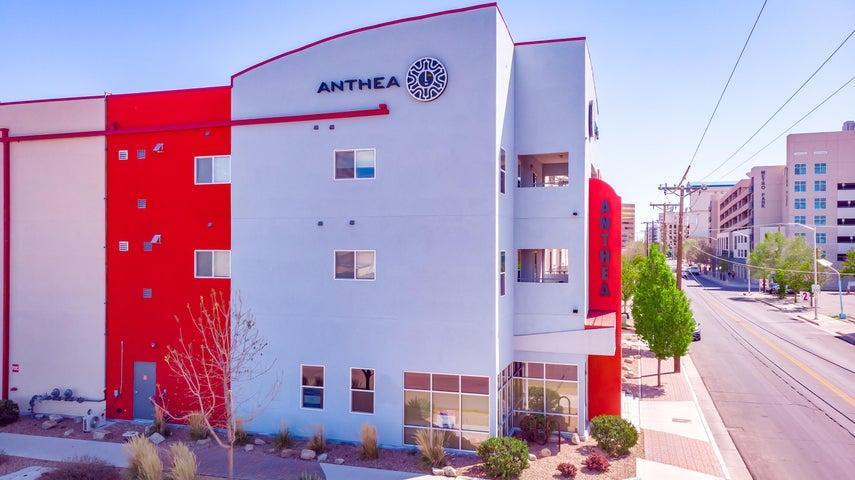 950 4TH Street NW, Albuquerque, NM 87107