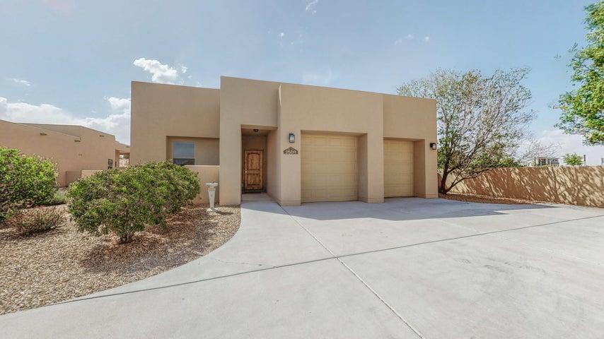 2509 REDONDO SANTA FE NE, Rio Rancho, NM 87144