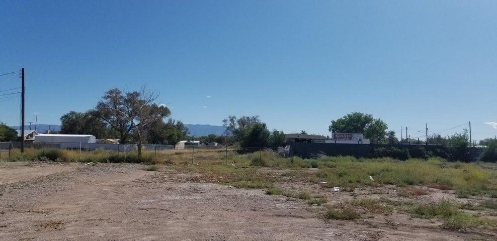 S South Main Street Belen, Belen, NM 87002